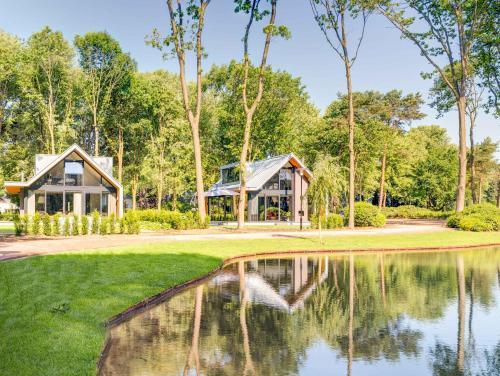 Topparken – Landgoed De Scheleberg