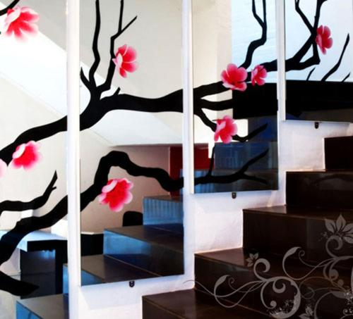 Pink Guest House photo 8