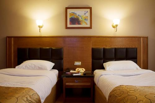 Maadi Hotel - image 3