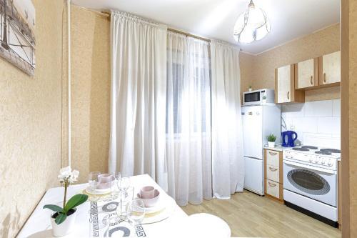 Апартаменты чертаново рынок недвижимости дубая