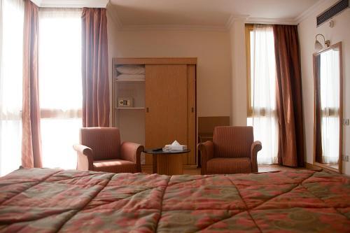 Maadi Hotel - image 4