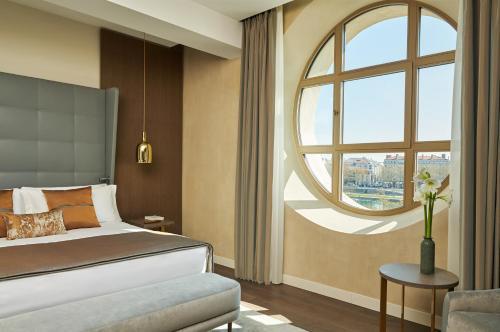 Photo - InterContinental Lyon - Hotel Dieu, an IHG Hotel