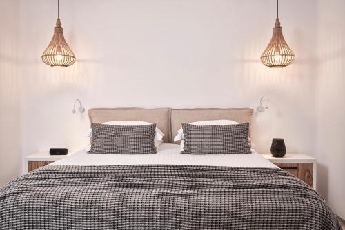 Mykonos Bliss - Cozy Suites, Adults Only Hotel Mykonos