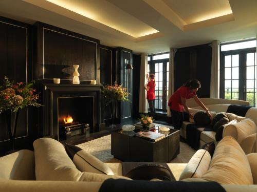 Picture of Jumeirah Grosvenor House Apartments