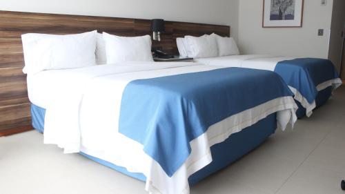 Holiday Inn Express, Puerto Vallarta