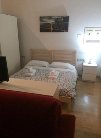 A Casa Tua 2 0 A Ferrara Italia Recensioni E Prezzi