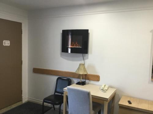 Motel Classique - Accommodation - Joliette
