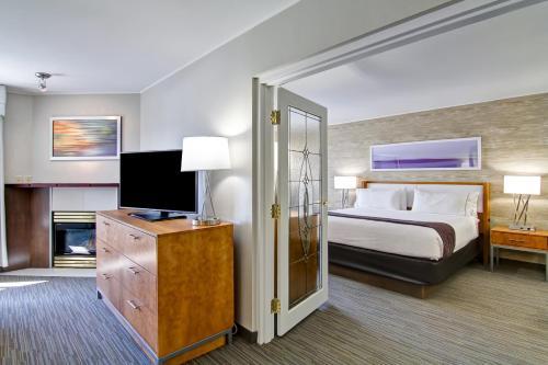 Holiday Inn Express Kamloops, an IHG Hotel - image 9