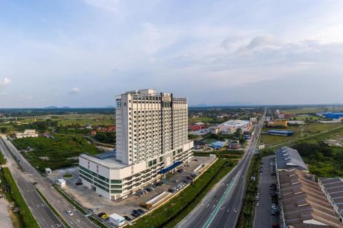 . H Elite Design Hotel