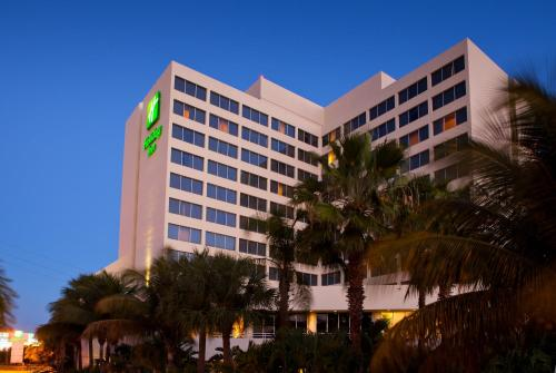 . Holiday Inn Palm Beach-Airport Conference Center, an IHG hotel