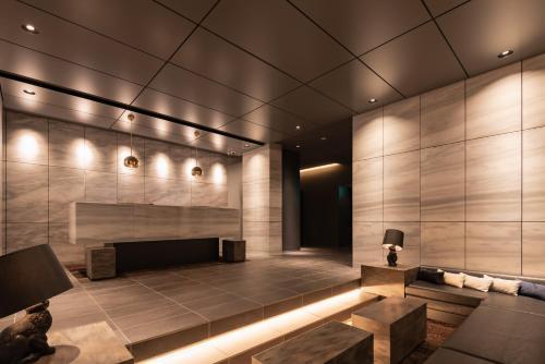 东京赤坂酒店