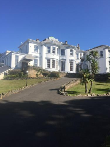 Lincombe Hall Hotel & Spa - Just For Adults, Torquay