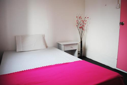 Pink Guest House photo 11
