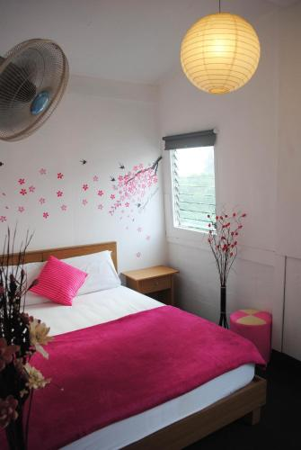 Pink Guest House photo 15