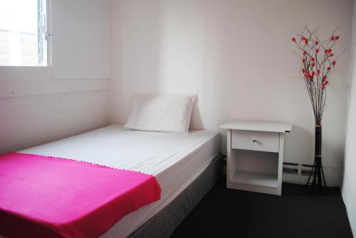 Pink Guest House photo 18