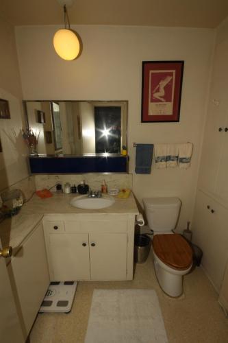 Hotel image 4