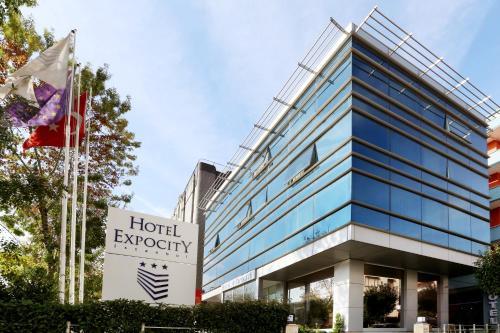 Avcılar Hotel Expocity Istanbul fiyat