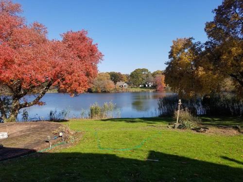 Pondview - Riverhead, New York