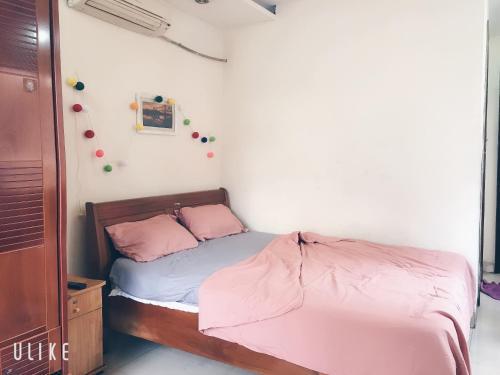 Xin Chao Mini House 9, Bình Thạnh