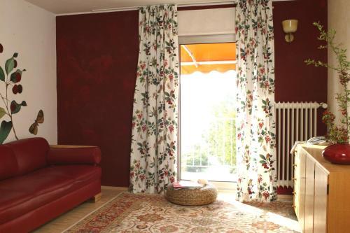 . Landhotel Pension Haus Sonneck