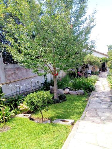 . B&B Garden Atelier