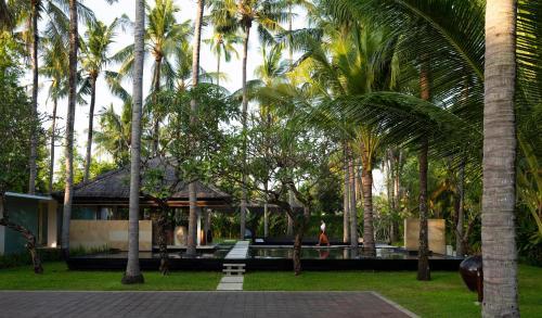 Kayumanis Jimbaran Private Villas Spa Resort Villa Bali Deals Photos Reviews