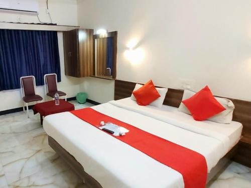 Hotel new nataraj