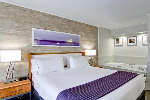 Holiday Inn Express Kamloops, an IHG Hotel - image 8