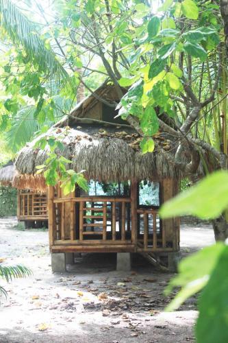 Umang Resort