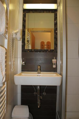 Фото отеля Hotel Almtalerhof