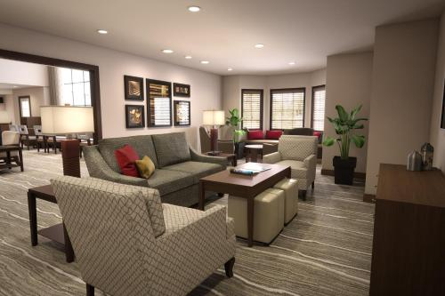 Staybridge Suites - Phoenix – Biltmore Area