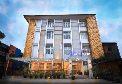 Top 12 Kota Bengkulu Vacation Rentals Apartments Hotels 9flats