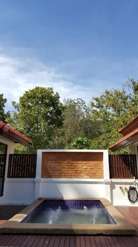 Casa Khaoyai Bed&Breakfast Khao Yai