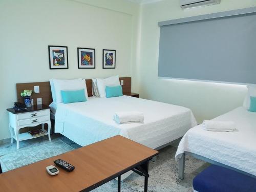 Photo - Hotel Flor de Minas