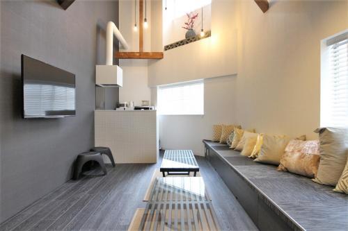 Osaka - Apartment / Vacation STAY 61094