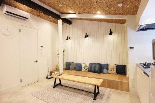 Osaka - Apartment / Vacation STAY 61080
