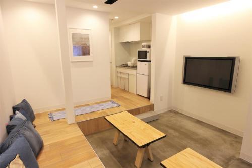 Osaka - Apartment / Vacation STAY 61091