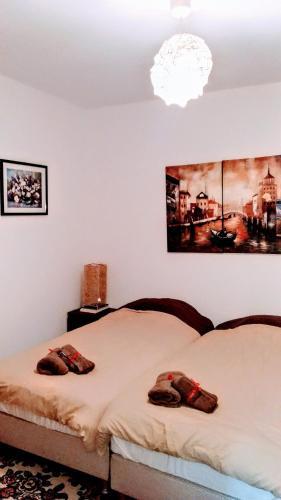 . Trikala Apartments 2