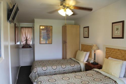 Kauai Palms Hotel - Lihue, HI 96766