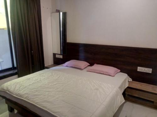 Amit Nivas Cottage