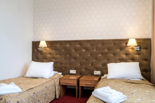 __{offers.Best_flights}__ Hotel Karczówka