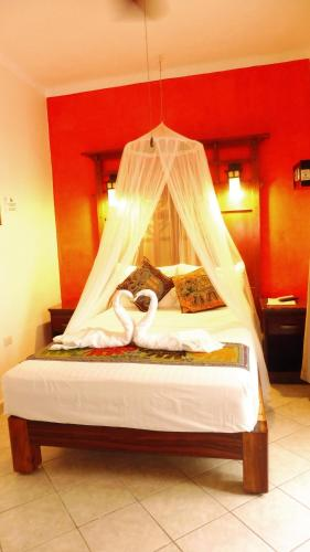 Hotel Casa Adriana