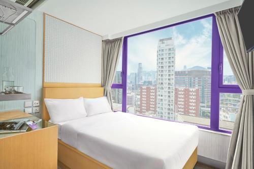 صور غرفة Minimal Hotel Midtown