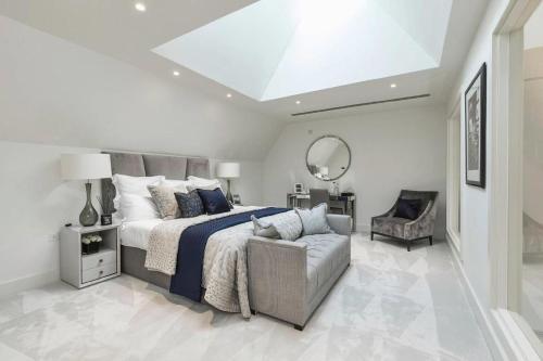 Vip Luxurious Onio Apartment Central 5*, Bedok