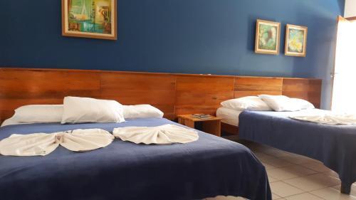 Serrazul Praia Hotel