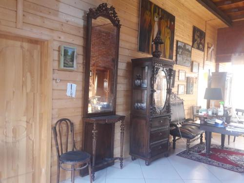 Holiday Home On Chapaeva