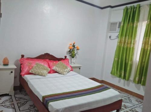 Chelsie's Guest House, Laoag City