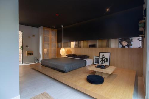 Zen Studio Suite by Holiplanet Zen Studio Suite by Holiplanet