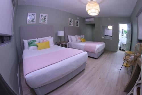 Sb Hotels Booking In Miami Beach