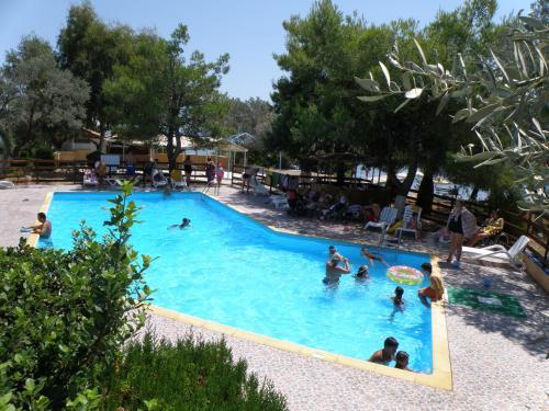 . Hotel Petit Village
